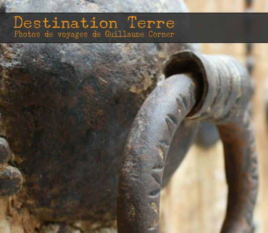 destinationterre.jpg (59362 octets)